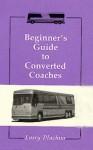 ISBN0-933449-13-5