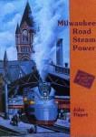 ISBN0-933449-22-4