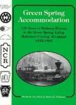 ISBN0-933449-24-0