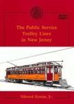 ISBN0-933449-29-1