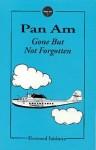 ISBN0-933449-30-5