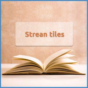 Steam Titles