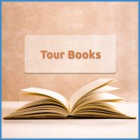 Tour Books