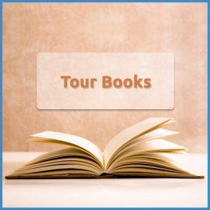 Tour Books