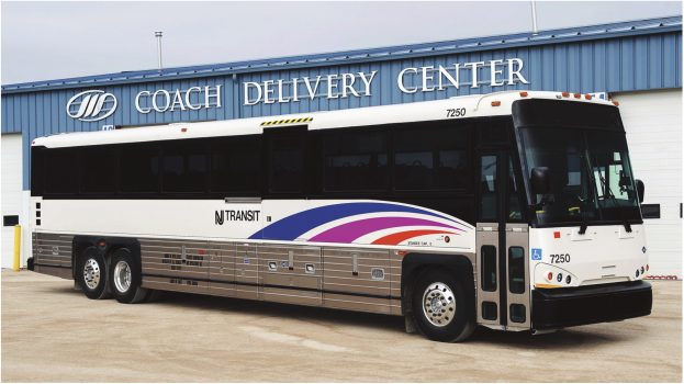 MCI delivers 182 NBT Feb 2019