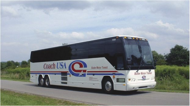 New coach USA NBT Feb 2019