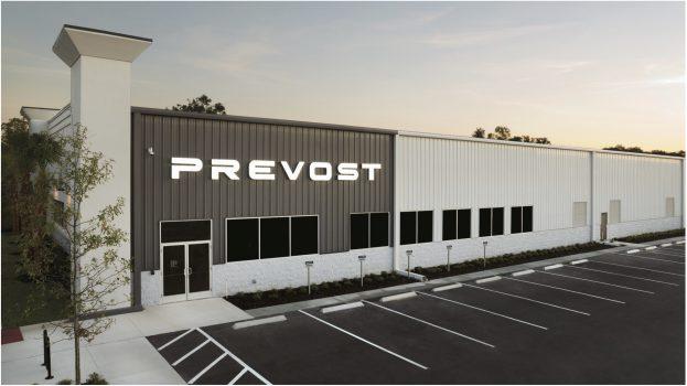 Prevost Feature image NBT Jan 2019